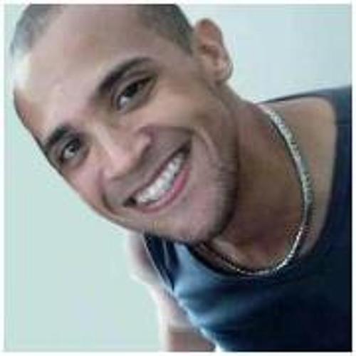 Edson Pantaleão Oliveira's avatar