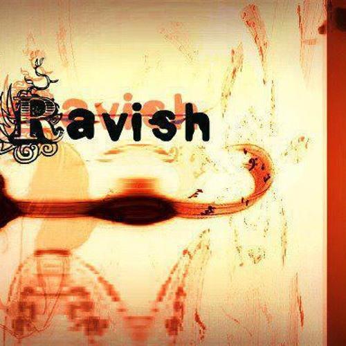 MDJ Ravish's avatar