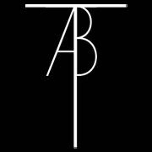 The Arcade Boyz's avatar