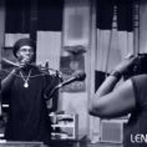 Beatz & Lyrics (12/17/05) w/ IRAS Levi - Reggae Set