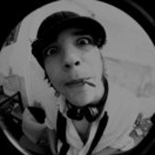 Ptikev's avatar