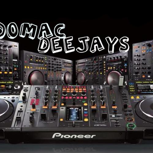 DomacDj's avatar