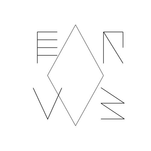 FRVB's avatar