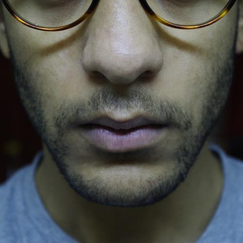 Cosmo Jesco's avatar