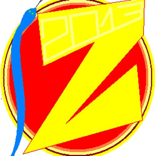 Splendid Zen's avatar