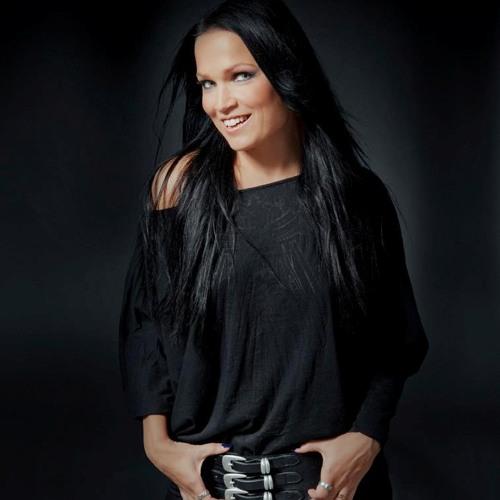 Sharon Voorhes's avatar