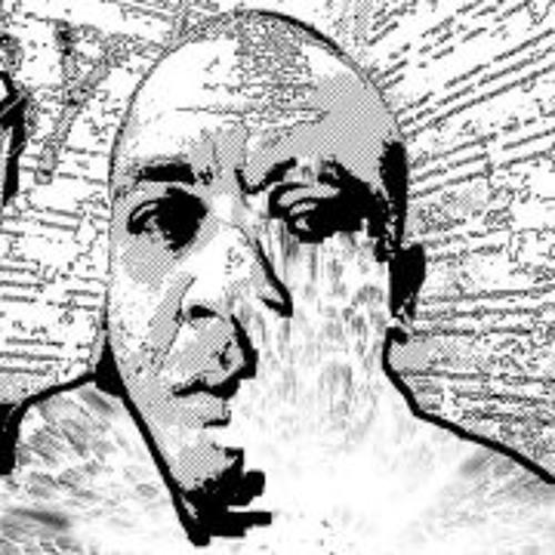 Flávinho Francisco's avatar