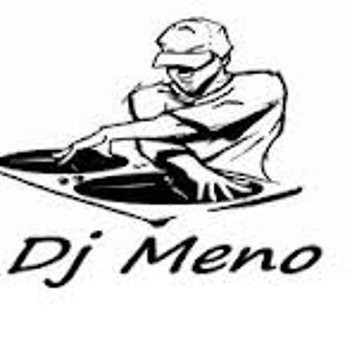 dj meno's avatar