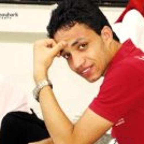 Ehab Mohamed 11's avatar