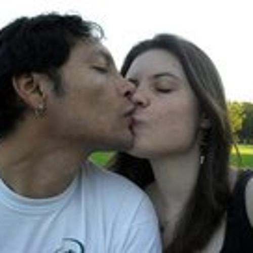 David Jacob Quiroga's avatar