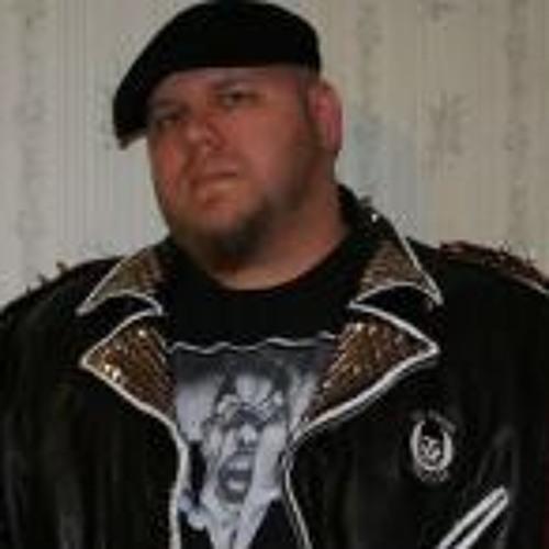 Jimmy Broadhead's avatar