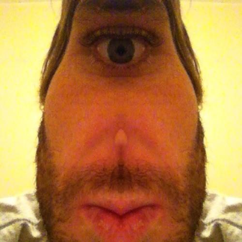 MigueliToe's avatar