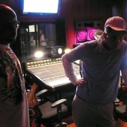 Lil Wayne ft. Sam Knight AKA wiecz kid