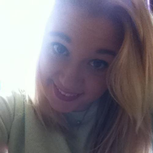 Alice Jimmy Quayle's avatar