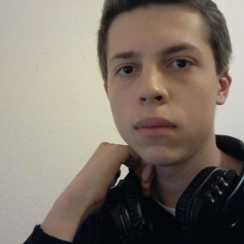 Ilja Schesterin's avatar