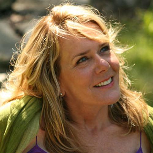 Lisa Maxwell, Jazz Singer's avatar