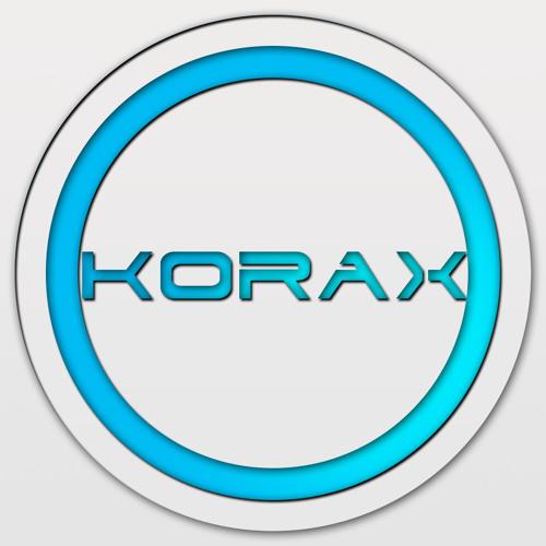-Korax-'s avatar