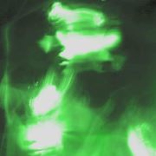 Khalil Furio's avatar