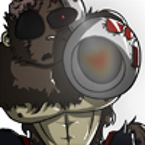 Hivmunky's avatar