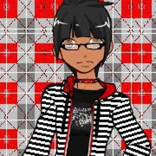 otakupunk's avatar