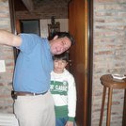 Guillermo Bolin's avatar