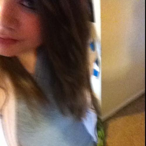 SophieLovesKush's avatar