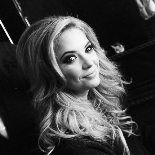 Jessica Mohn's avatar