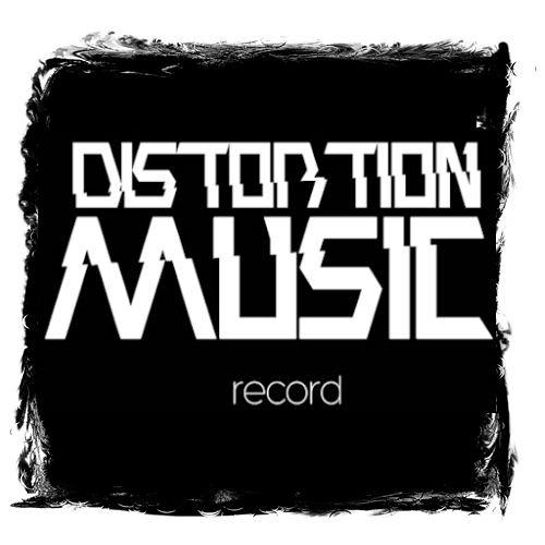 DISTORTION MUSIC's avatar
