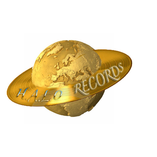 halorecordsinc's avatar