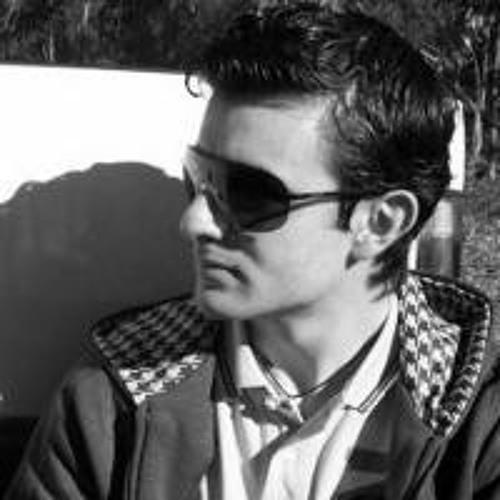 deenbee3's avatar