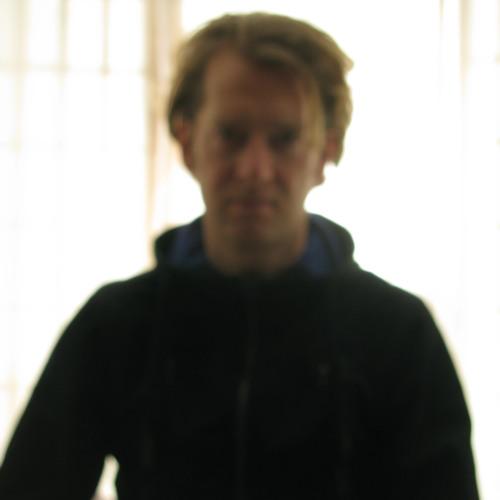 irender's avatar