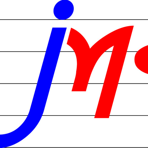 JMoodRecords's avatar