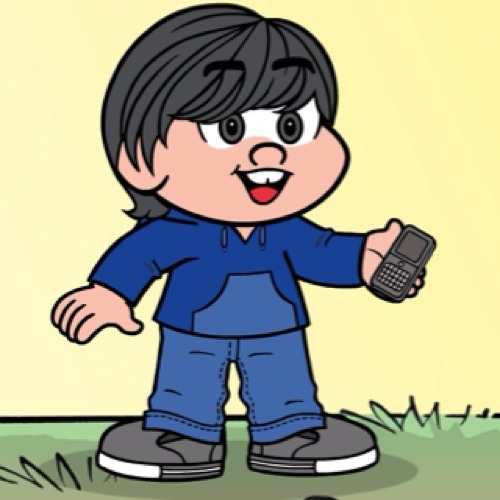 victoreduardo_94's avatar