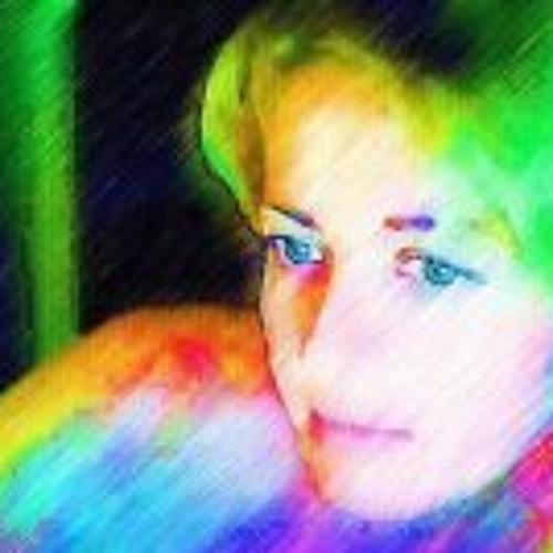 Ecaterina Sofman's avatar