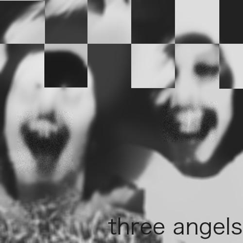 Three Angels's avatar