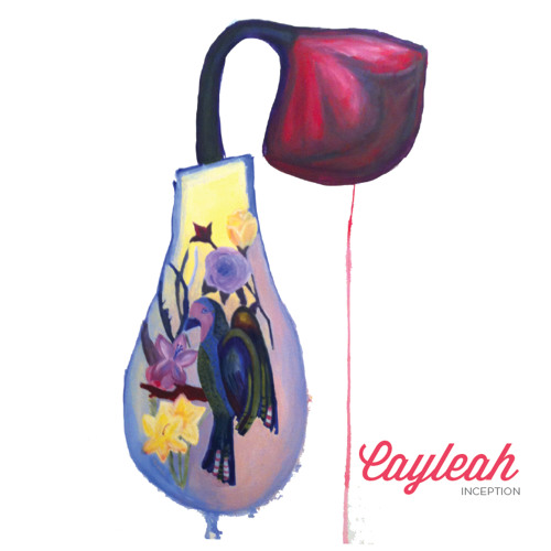 Cayleah's avatar