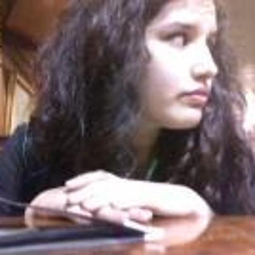Maria Jesus Gamboa Luna's avatar