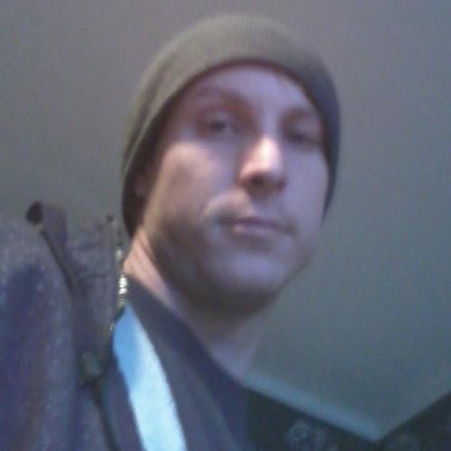 user199857876's avatar