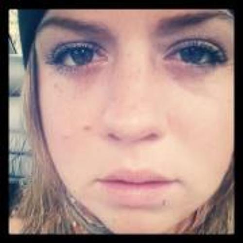 Jessica Sage 3's avatar