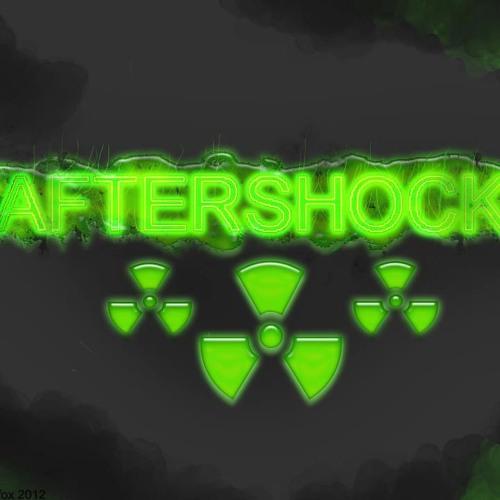 Aftershock dubstep's avatar
