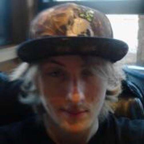 John Hawthorn II's avatar