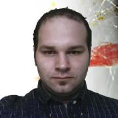 Jay Williams 57's avatar