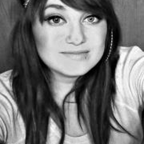 Erica Hutcheson's avatar