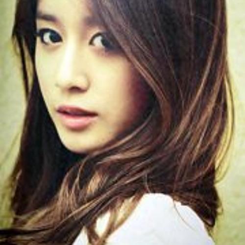 Xin Wei 2's avatar