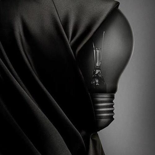 Cauda Equina's avatar