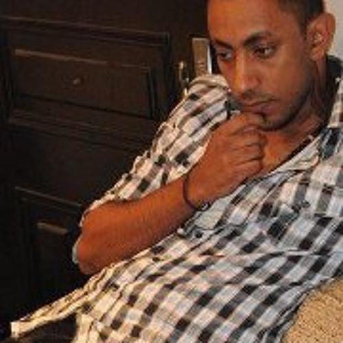 Ahmed Adel 80's avatar