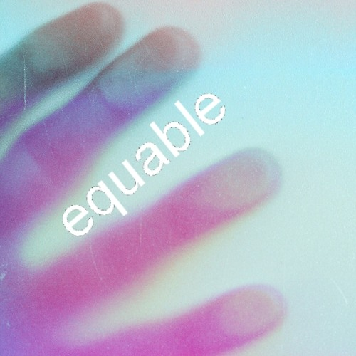 Equable's avatar
