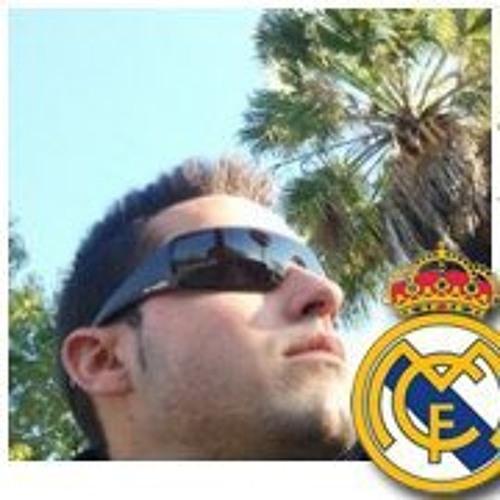 Ruben Hernandez Garcia's avatar