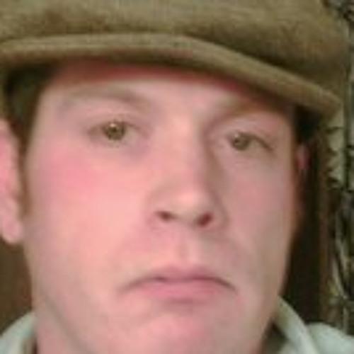 flailshard's avatar