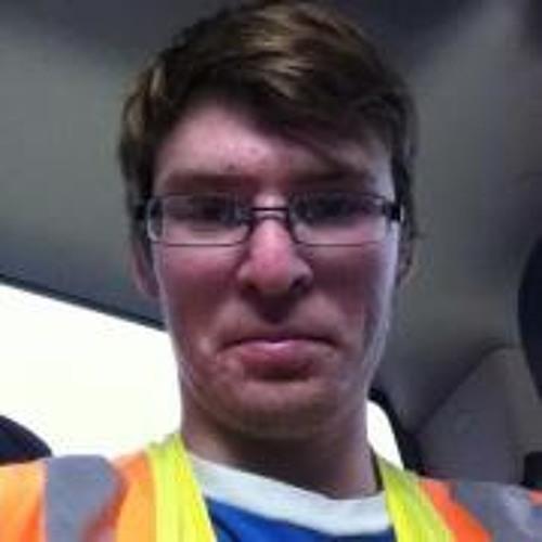 Japtch's avatar